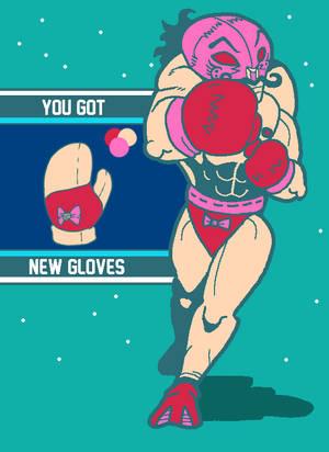 Glove Compartment by darkchapel666