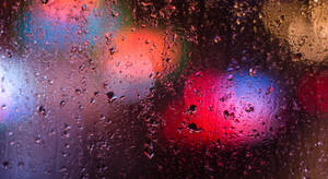 rainy day 2 by T-bau