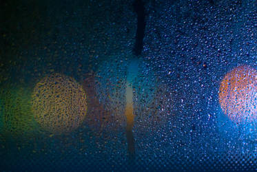 rainy day 4 by T-bau