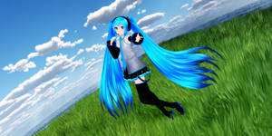 Tda 3.04 by YamiSweet