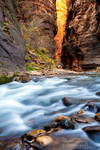 .:The Narrows 2:. by RHCheng