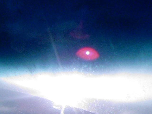 Mystik sun 3 by Greenbaji
