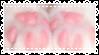Peets - Stamp by bunnyAesthetics