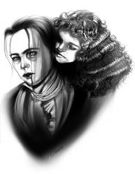 Entrevista Con El Vampiro 1994 by aplastalimon
