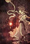 Otherworld by Toonikun