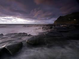 Turbulence by FireflyPhotosAust