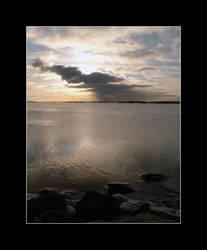 Cloudbreak by misterwight