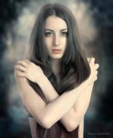 Beauty by anulubi
