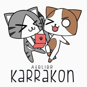 KarraKon's Profile Picture