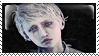 Leslie Stamp by Puppentanz