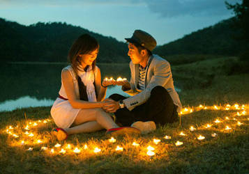 How to Get Your Lost Love Back By Vashikaran by lovebackvashikaran