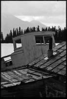 Atlin, BC (2001) by Khoshq