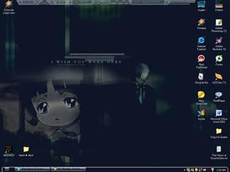 Screenshot Number Old by Grand-Guignol