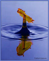 splash0033 by paritosh