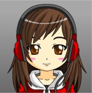 DarkPhoenix19's Profile Picture
