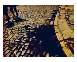 Nocturna by manodemaniqui