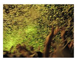 Movimiento Nocturno by manodemaniqui