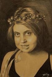Katie by Berdyflyer