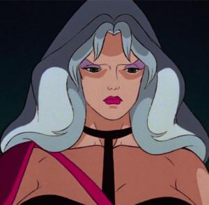 OcelotXIII's Profile Picture