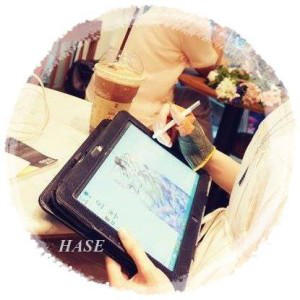 hase-illustration's Profile Picture