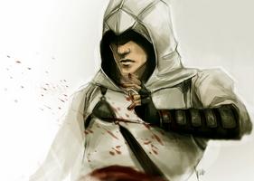 Altair by radacs