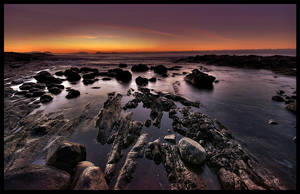 Alnes HDR 2 by dr-phoenix