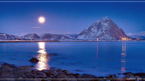 Gjuv Moonlight by dr-phoenix