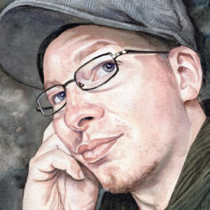 marksatchwillart's Profile Picture