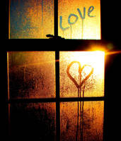 +Window Pain+ by Latifa700