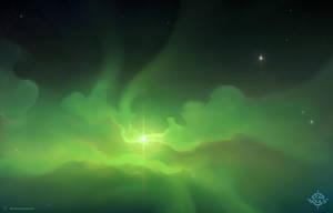Star Souls Game by LeonovichDmitriy