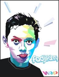 WPAP's by fadjifahry
