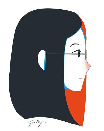 faerimagic's Profile Picture