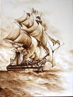 Ship2 by ama--