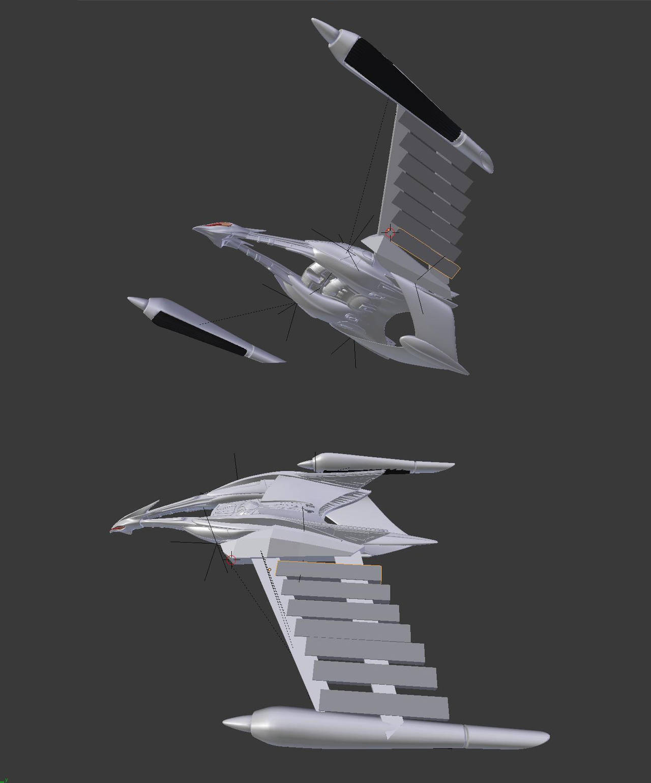 romulan_bird_of_prey_wip_06_by_jrxtin_dcuycdo-fullview.jpg