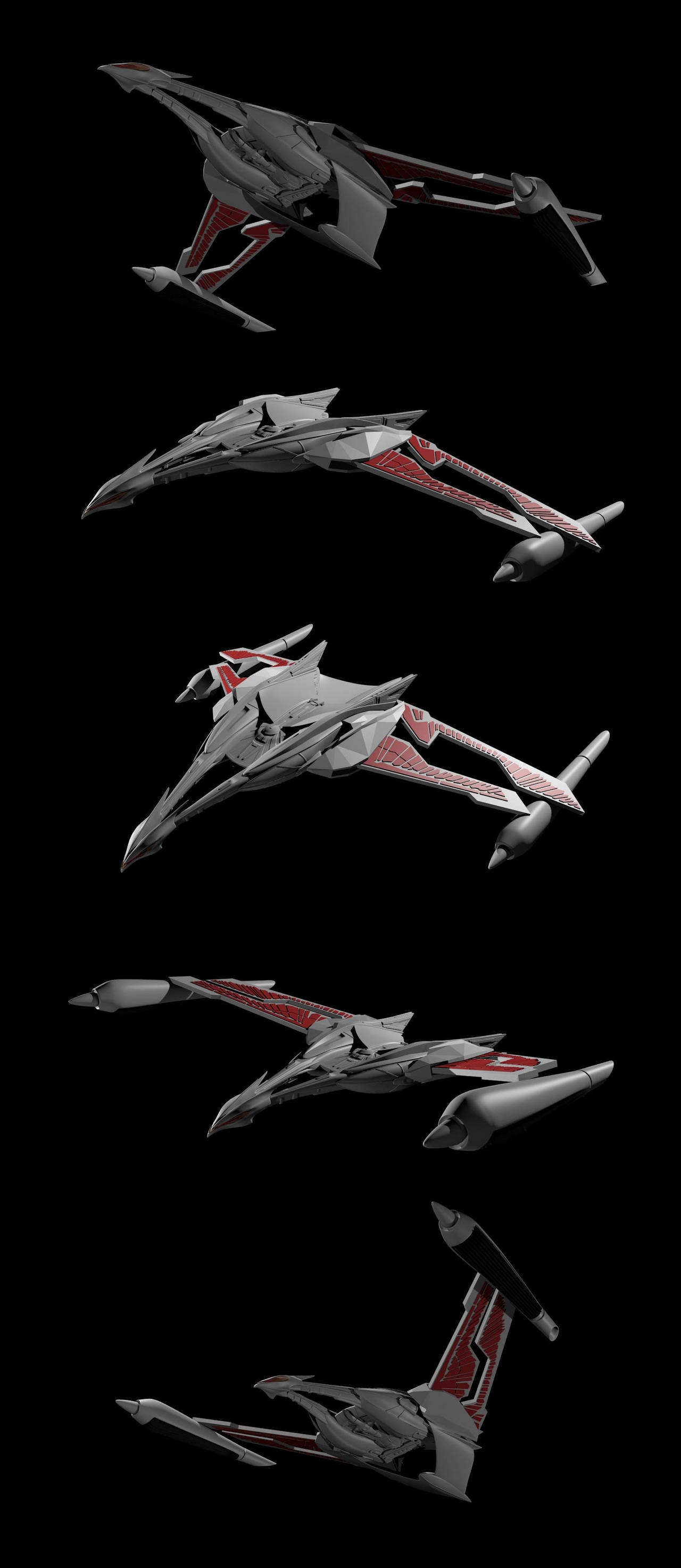 romulan_bird_of_prey_wip_07_by_jrxtin_dcv1b0q-fullview.jpg
