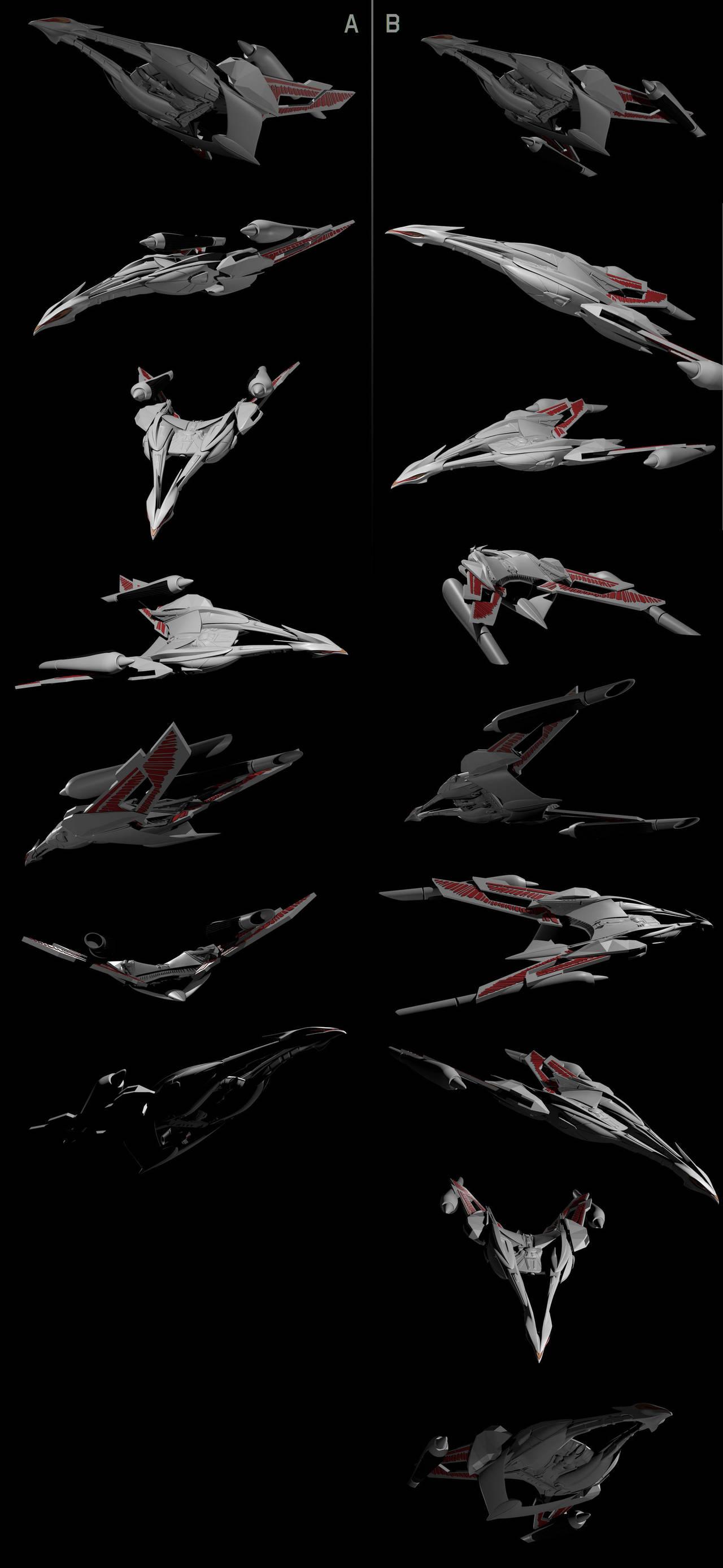 romulan_bird_of_prey_wip_08_by_jrxtin_dcv49ac-fullview.jpg
