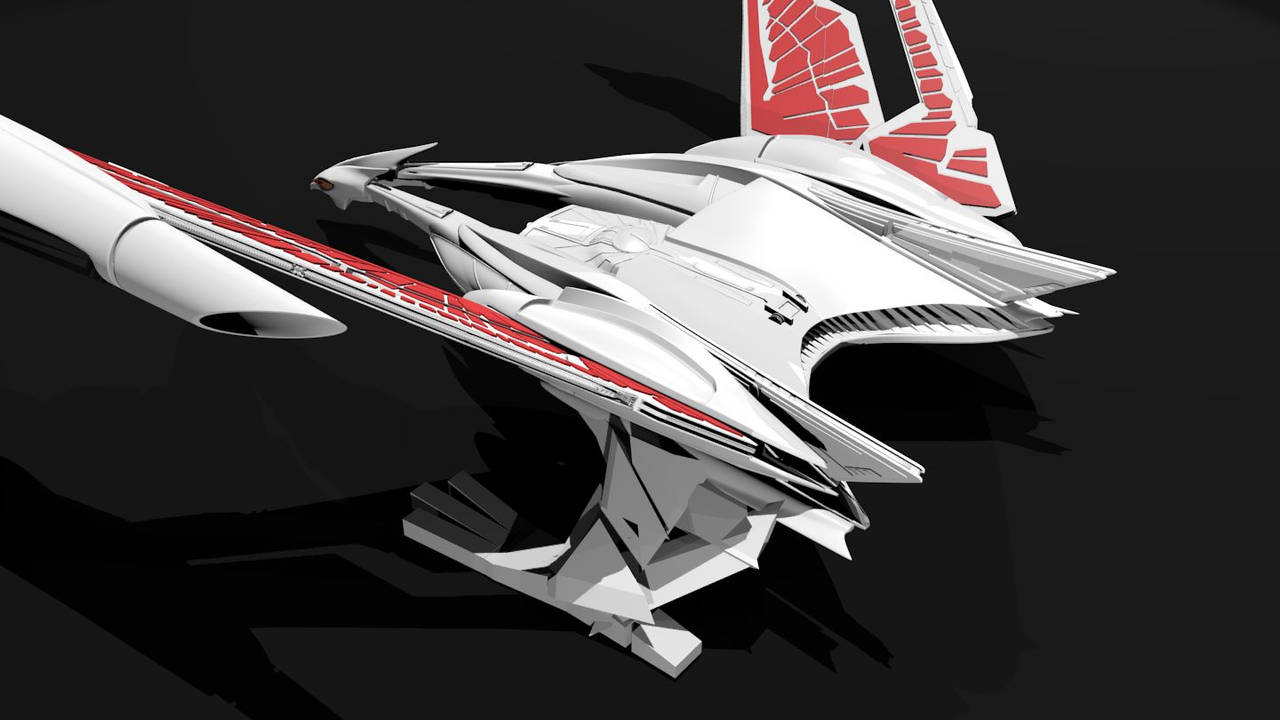 romulan_bird_of_prey_wip_10_by_jrxtin_dcvpm64-fullview.jpg