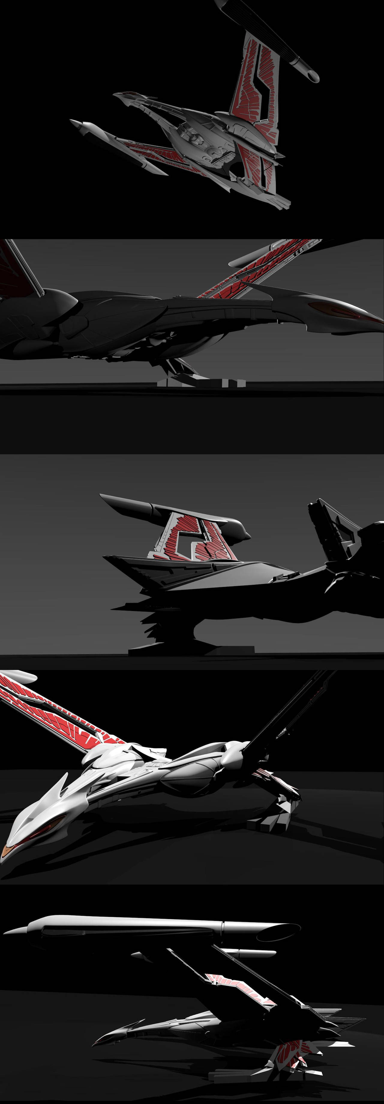 romulan_bird_of_prey_wip_11_by_jrxtin_dcw8lry-fullview.jpg