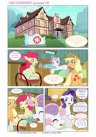 CMC everfree epilog 01en by jeremy3