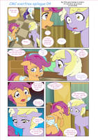 .CMC everfre epilog 04en by jeremy3