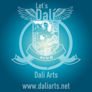 daliarts's Profile Picture