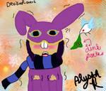 Link Panties!? by DevilLadLover1