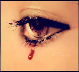 .: I'm still bleeding :. by Friday-13th