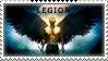 Movie - Legion by andreiVV