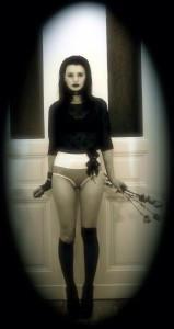 AlissaNoir's Profile Picture
