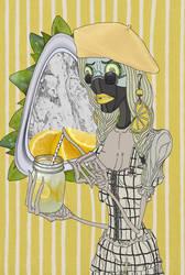 Lemonsy by RistoKy