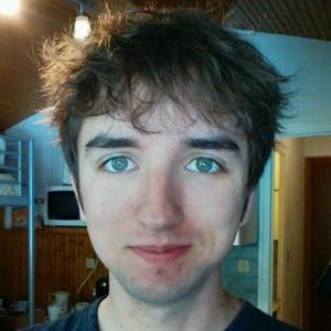 danhough's Profile Picture