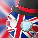 Reino Unido by MonserratCrazy5