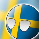Suecia by MonserratCrazy5