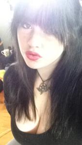 XxBleedxforxmexX's Profile Picture